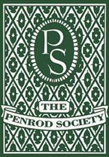 The Penrod Society