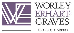 Worley Erhart-Graves Financial Advisors